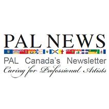 PAL NEWS